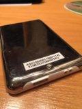 Коробка для hdd 2,5 usb 3.0. Фото 2.