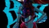 Кукла monster high лагуна блю. Фото 3.