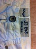 Юбка джинсовая, р-р 44-46. Фото 1.