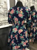 Платье турция размер 42. Фото 4.