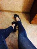 Туфельки. Фото 4.