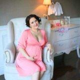 Платье казино. Фото 2.