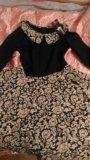 Платье новое с бирками. Фото 1.