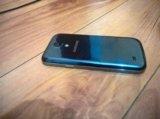 Samsung galaxy s4 mini. Фото 4.
