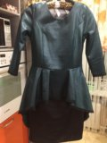 Продам платье(новое). Фото 3.