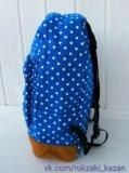 Рюкзак детский. Фото 2.