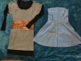 Платья xs. Фото 3.