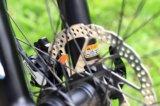 Велосипед norco manik. Фото 2.