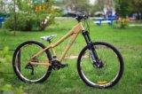 Велосипед norco manik. Фото 1.