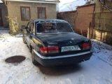 Автомобиль газ 3110. Фото 4.
