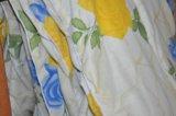 Одеяло 2-х спальное, синтепон. Фото 1.