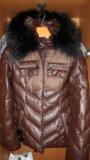Куртка vigoss denim. Фото 2.