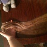 Волосы. Фото 3.