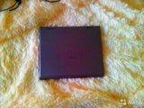 Продаю 2 ноутбука samsung, toshiba. Фото 3.