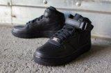 Nike air force 38р. Фото 1.