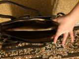 Женская сумка. Фото 2.