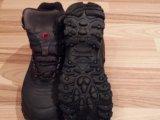 Зимние ботинки merrell. Фото 3.