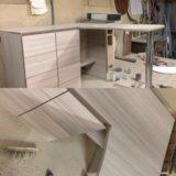 Маникюрный стол. Фото 1.