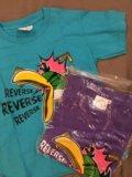 Детские футболки энгри берд реверс. Фото 1.