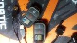 Wifi пульт для gopro по шт. Фото 1.