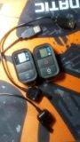 Wifi пульт для gopro по шт. Фото 2.