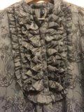 Блуза vero moda, р. 42. Фото 2.