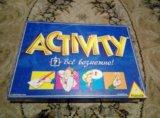 Продам настольную игру activity. Фото 2.
