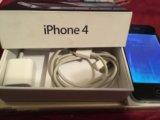 Iphone 4 8. Фото 4.