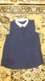 Блузка женская. Фото 2.