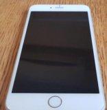 Продам iphone 6 plus. Фото 1.