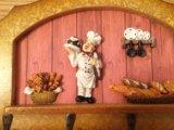Декор для кухни. Фото 2.