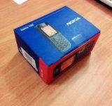 Nokia 100 коробка от телефона. Фото 3.