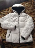 Зимняя куртка colin's 46р. Фото 2.