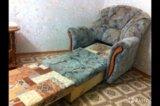 Кресла. Фото 2.