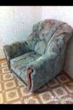 Кресла. Фото 3.