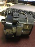 Лампа для проектора elplp 75. Фото 2.