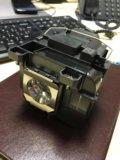 Лампа для проектора elplp 75. Фото 1.