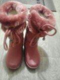 Продаю детскую обувь. Фото 1.