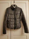 Куртка скидка к весне!! armani jeans. Фото 1.