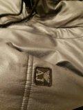 Куртка скидка к весне!! armani jeans. Фото 2.