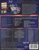 Star wars, звездные войны, 9 дисков blu-ray. Фото 3.
