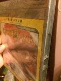 God of war игра на ps3 новая. Фото 2.