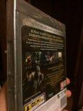 God of war игра на ps3 новая. Фото 3.