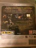 God of war игра на ps3 новая. Фото 4.