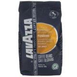 Кофе в зернах lavazza pienaroma 1 кг. Фото 1.