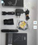 Комплект для гарнитуры jabra jx10. Фото 1.