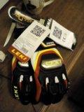 Перчатки(новые). Фото 1.