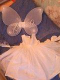 Платье принцессы. Фото 3.