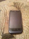 Телефон htc dezire vs. Фото 1.