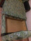 Срочно!!!!!!! диван в хорошем состоянии. Фото 3.